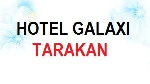 HOTEL GALAXI