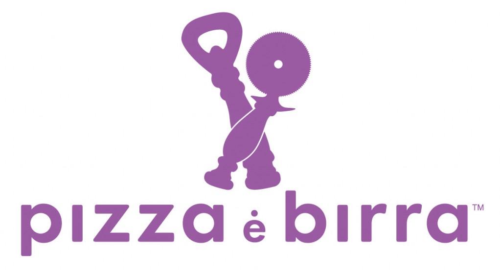 pizzaebirra