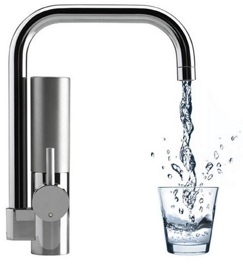 Cara Memilih Filter Air untuk Perawatan Air Rumahan