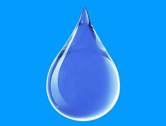 Manfaat Menggunakan Filter Air Rumah Tangga
