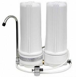 5 Tips Memilih Penyaring Air yang Paling Tepat dan Terbaik