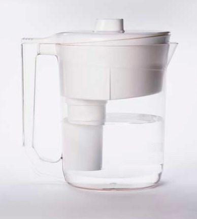Cara Memilih Water Filter yang Paling Baik