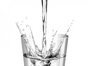 Cara Mudah Terhidrasi dengan Water Filter