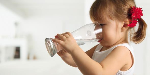 Filter Air, Alasan Penting untuk Menggunakannya
