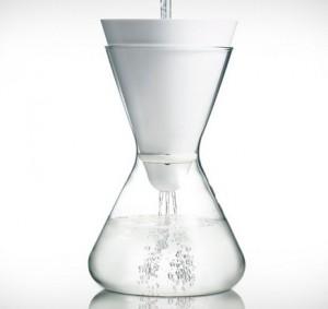 Filter Air Apa yang Harus Anda Gunakan