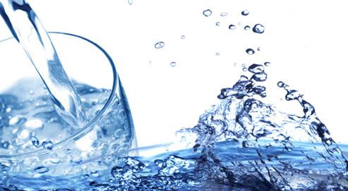 Manfaat Water Filter untuk Anda dan Lingkungan