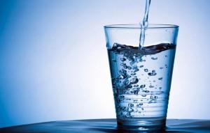 Mengenali Penjernih Air dan Manfaatnya bagi Hidup