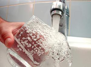 Cara Membuat Filter Air untuk Rumah Tangga Sederhana