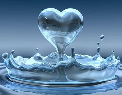 Penjernih Air Sebagai Solusi Kebersihan Air Rumah Tangga