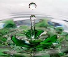 Saringan Air Bersih Dengan Penyaring Air Nico Filter