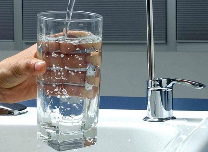 Water Filter dan Tips Membeli yang Aman