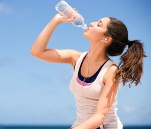 Syarat Air Bersih Dan Cara Mendapatkannya dengan Penyaring Air
