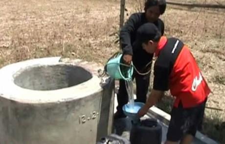 Cara Menghilangkan Bau Air Sumur dengan Filter Air
