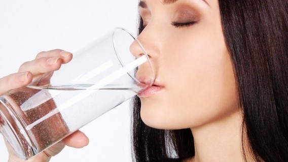 Harga Filter Air Minum Murah Berkualitas