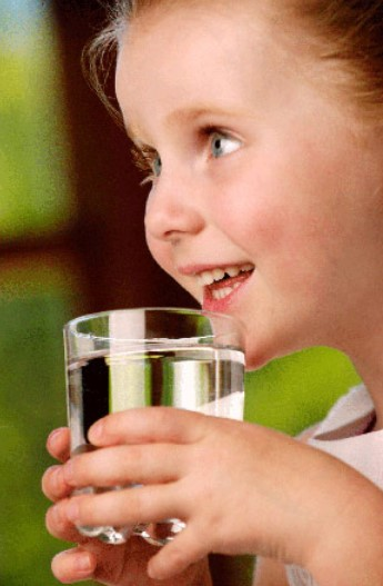 Manfaat Filter Air Minum Reverse Osmosis Bagi Kesehatan