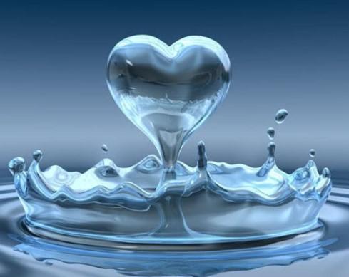 Penyediaan Air Bersih dan Solusinya dengan Filter Air