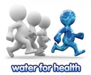 Manfaat Air Minum Sehat Water Filter untuk Kesehatan