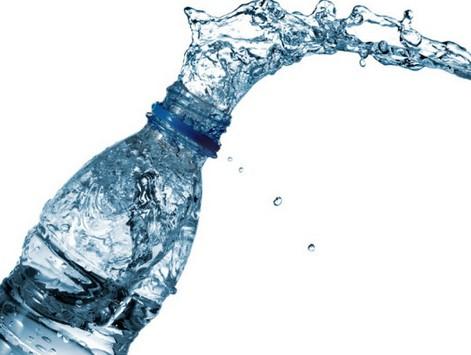 Perbedaan Saringan Air Tradisional dan Filter Air