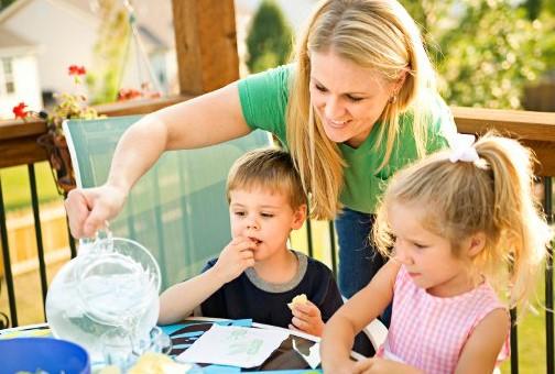 Tips Aman Membeli Water Filter untuk Keluarga