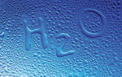 Bahan Kimia yang Digunakan Sebagai Penjernih Air