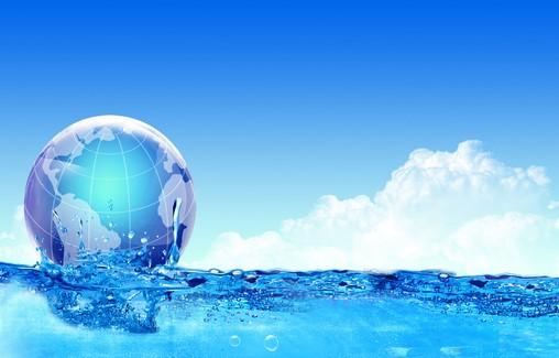 Fakta Penting Seputar Air Bersih dan Filter Air
