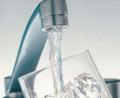Kumpulan Cara Memilih Metode Filter Air Terbaik