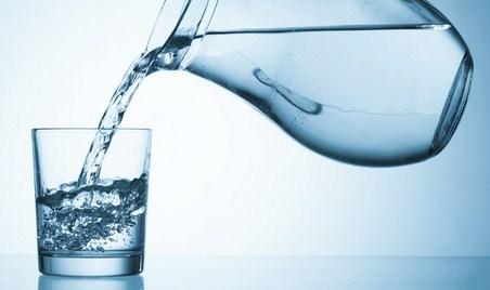 Cara Memilih Water Filter Reverse Osmosis
