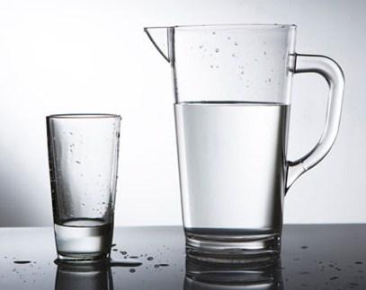 Langkah Aman Beli Water Filter Online yang Tepat
