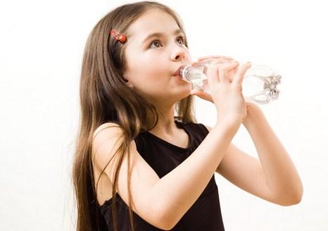 Mengapa Harus Menggunakan Water Filter?