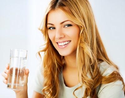 Tentang Sistem Water Filter untuk Rumah Tangga