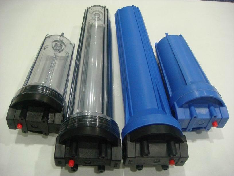 Jenis – Jenis Air Filter dan Cara Perawatannya